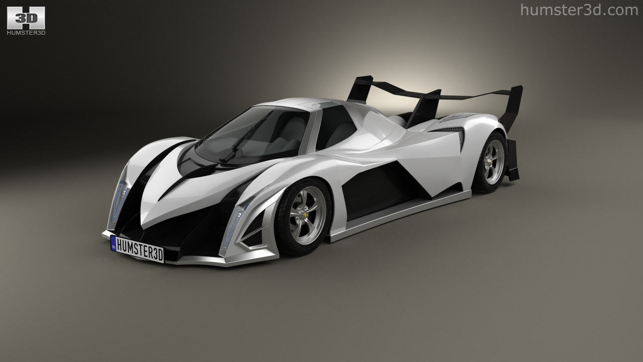 Devel Sixteen Prototype >> Devil 16 Prototype. 4 videos the new devel 16 with 6 000 horsepower is something that. devel ...