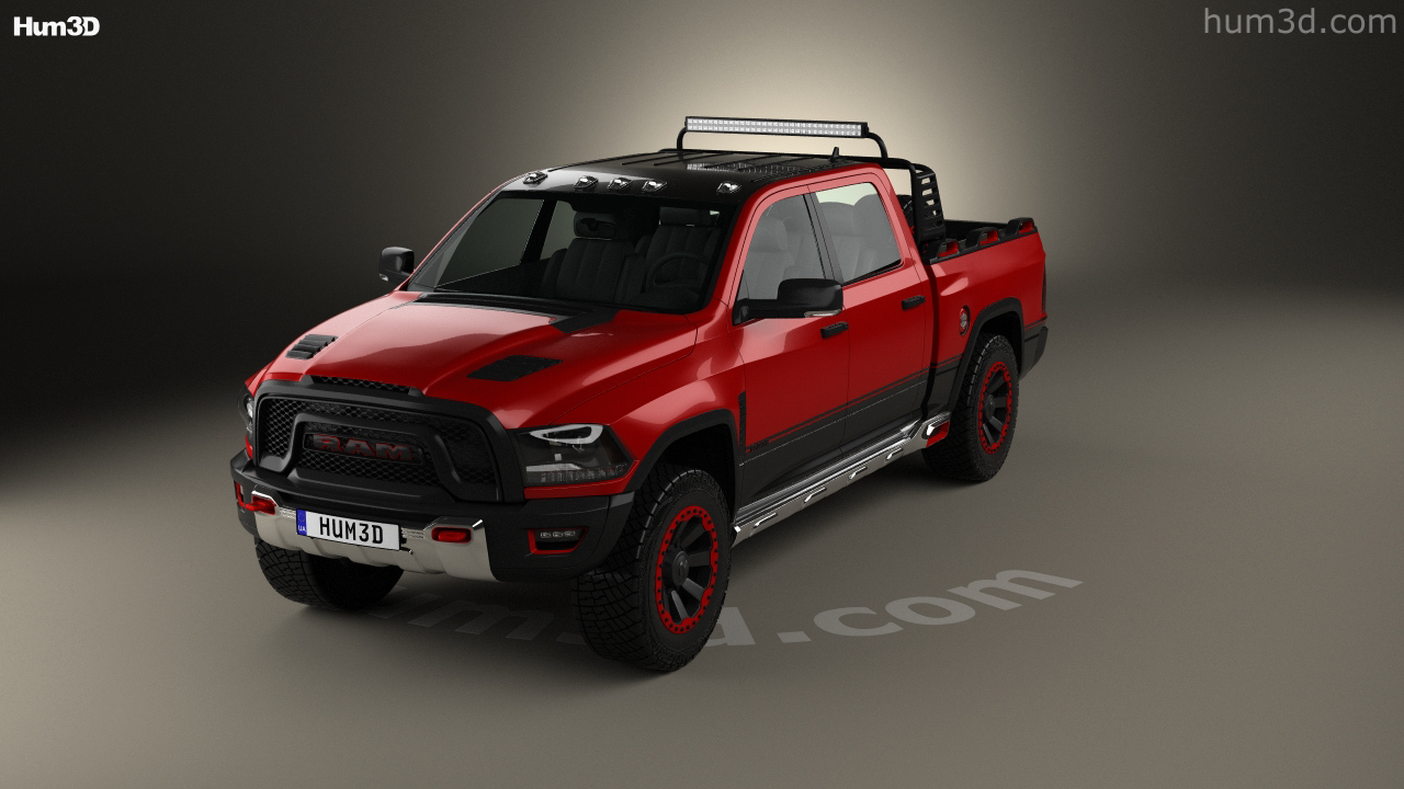 dodge ram rebel new dodge ram rebel v hemi car for sale in dubai with dodge ram rebel best. Black Bedroom Furniture Sets. Home Design Ideas