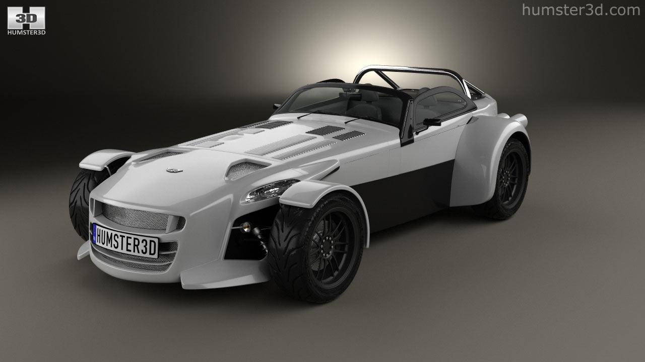 100 donkervoort wallpaper donkervoort d8 gto s sport cars supercar cars u0026 bikes. Black Bedroom Furniture Sets. Home Design Ideas