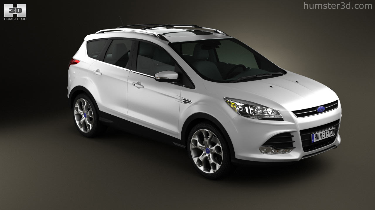2013 ford escape prices specs reviews motor trend html autos weblog. Black Bedroom Furniture Sets. Home Design Ideas