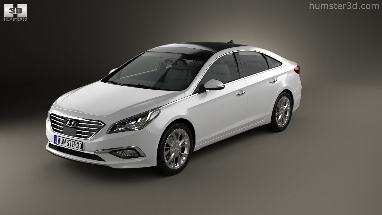 motors hyundai detail used haims sedan serving sonata at se