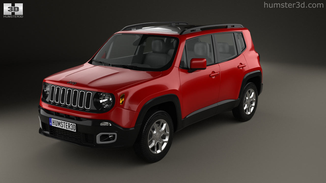 in used jeep owned pre sport renegade parkersburg utility latitude inventory