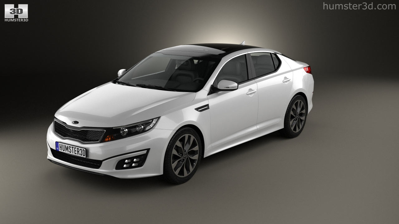 cars hereus review kia the affordable with store of featured gallery reviews some carens