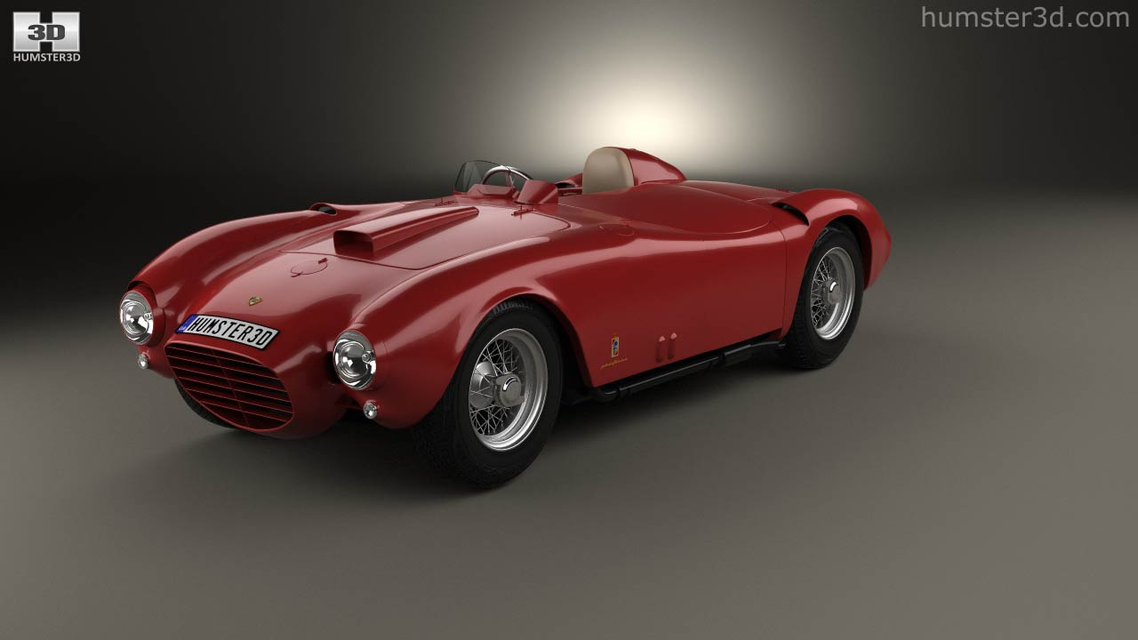https://360view.hum3d.com/original/Lancia/Lancia_D24_Pininfarina_Spider_Sport_1953_360_720_50-1.jpg