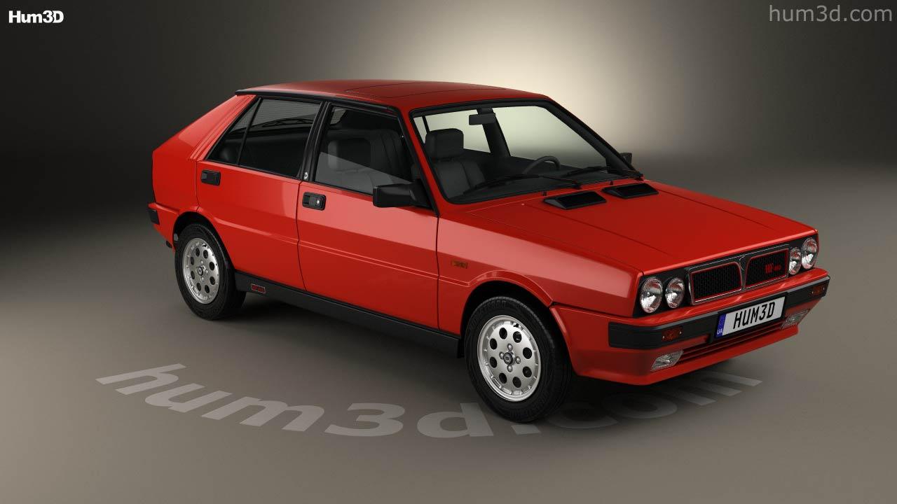 https://360view.hum3d.com/original/Lancia/Lancia_Delta_Mk1f_831_HF_4WD_1986_360_720_50-39.jpg