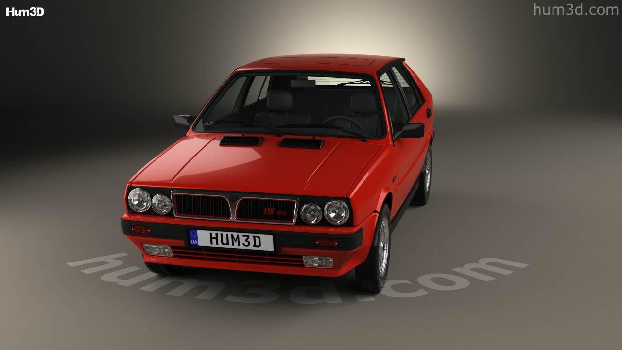 https://360view.hum3d.com/original/Lancia/Lancia_Delta_Mk1f_831_HF_4WD_1986_360_720_50-47.jpg