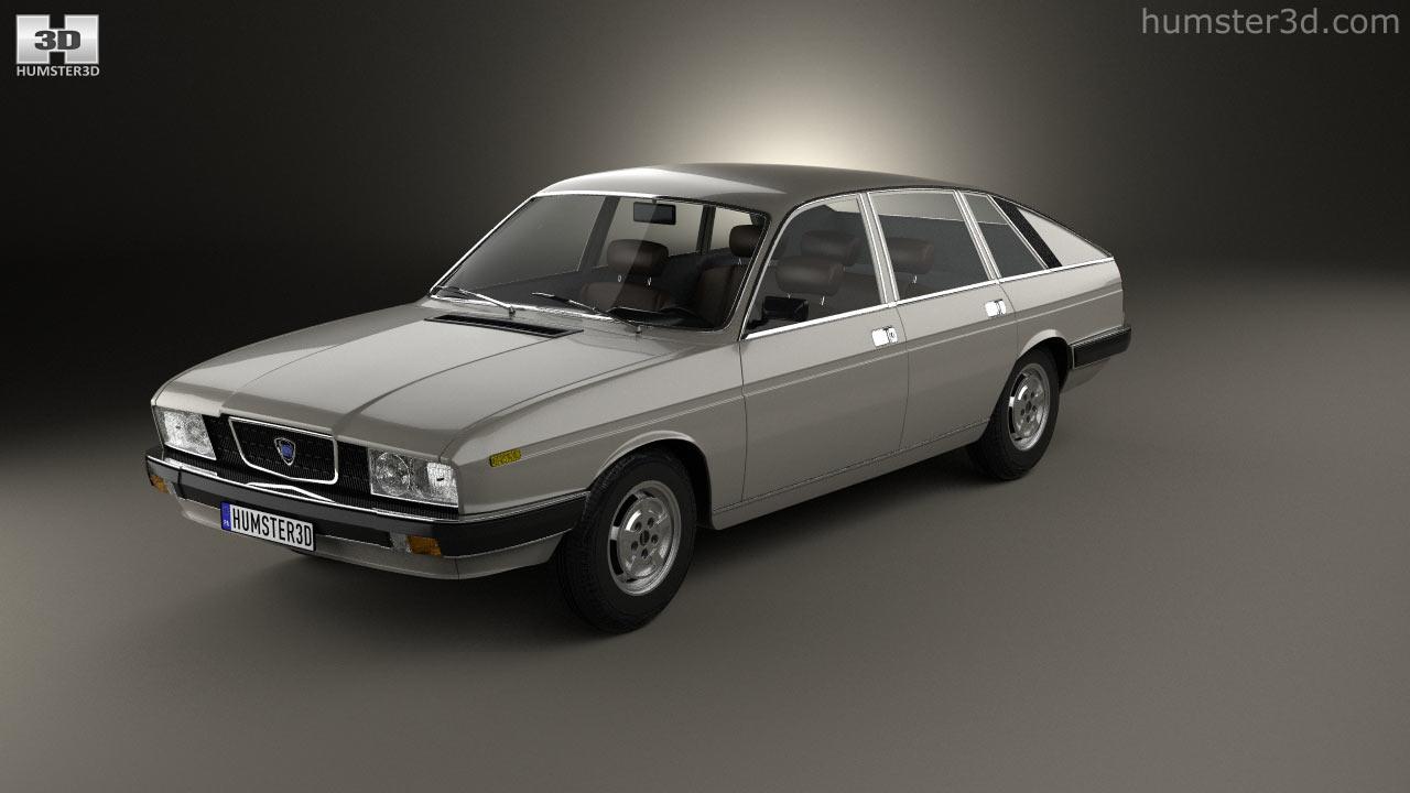 https://360view.hum3d.com/original/Lancia/Lancia_Gamma_Berlina_830_1976_360_720_50-1.jpg