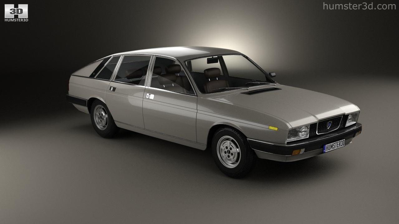 https://360view.hum3d.com/original/Lancia/Lancia_Gamma_Berlina_830_1976_360_720_50-39.jpg