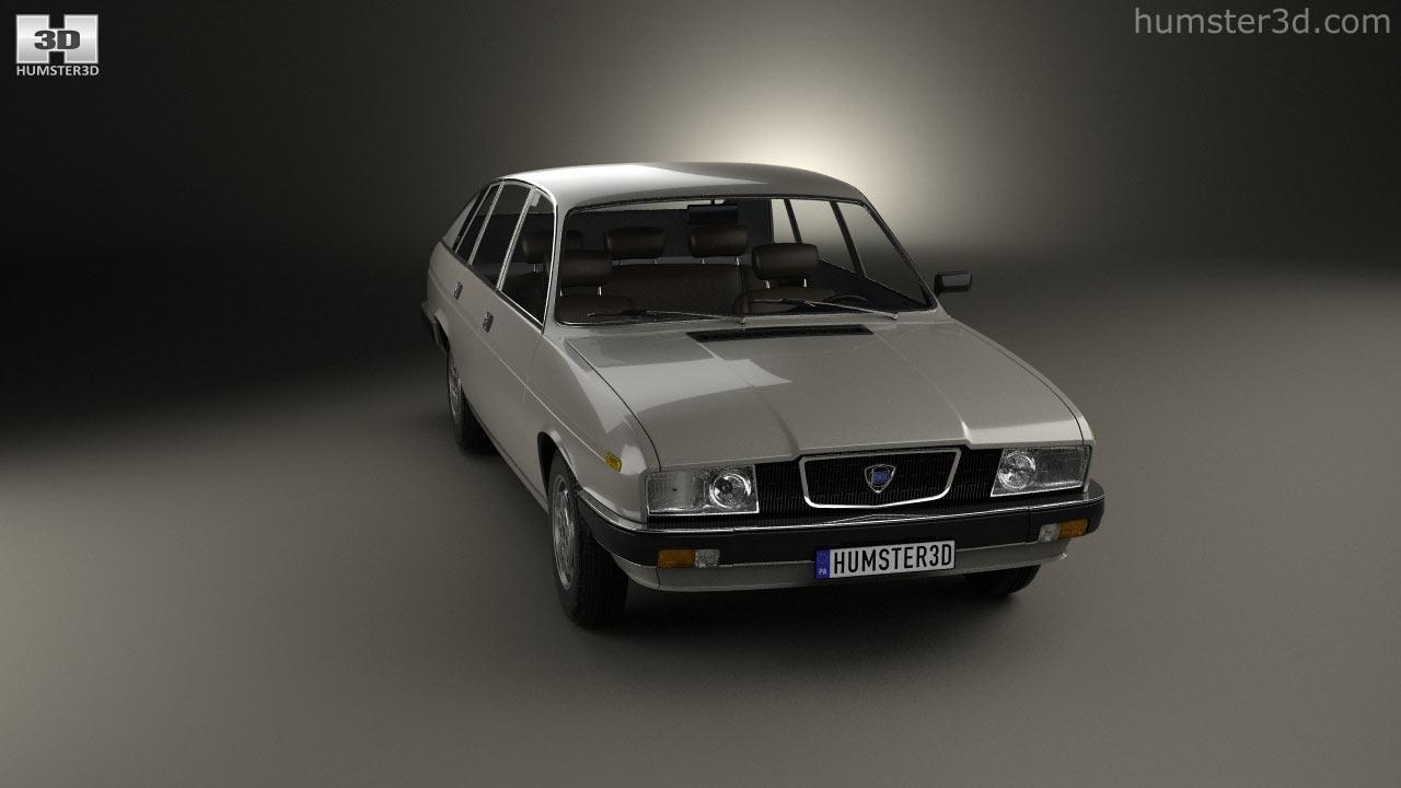 https://360view.hum3d.com/original/Lancia/Lancia_Gamma_Berlina_830_1976_360_720_50-43.jpg