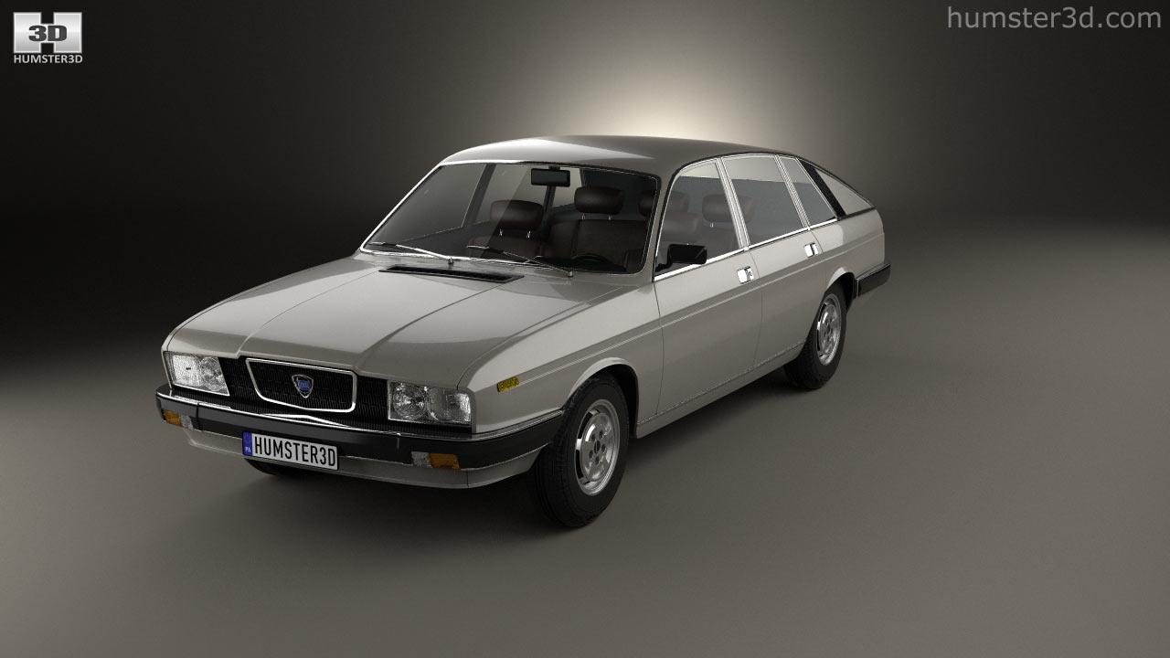 https://360view.hum3d.com/original/Lancia/Lancia_Gamma_Berlina_830_1976_360_720_50-49.jpg