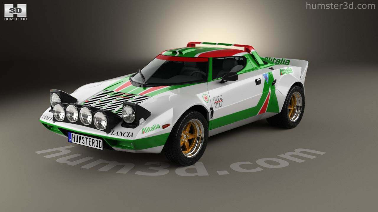 https://360view.hum3d.com/original/Lancia/Lancia_Stratos_Group_4_1972_360_720_50-1.jpg