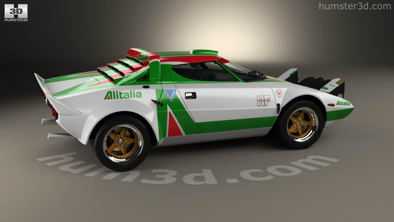 https://360view.hum3d.com/original/Lancia/Lancia_Stratos_Group_4_1972_360_720_50-30.jpg