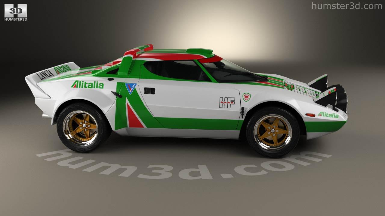 https://360view.hum3d.com/original/Lancia/Lancia_Stratos_Group_4_1972_360_720_50-34.jpg
