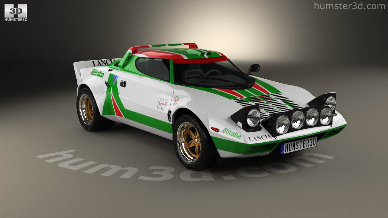 https://360view.hum3d.com/original/Lancia/Lancia_Stratos_Group_4_1972_360_720_50-40.jpg