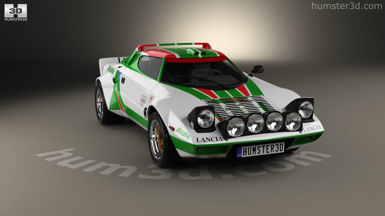 https://360view.hum3d.com/original/Lancia/Lancia_Stratos_Group_4_1972_360_720_50-42.jpg