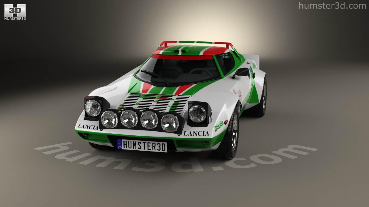 https://360view.hum3d.com/original/Lancia/Lancia_Stratos_Group_4_1972_360_720_50-47.jpg
