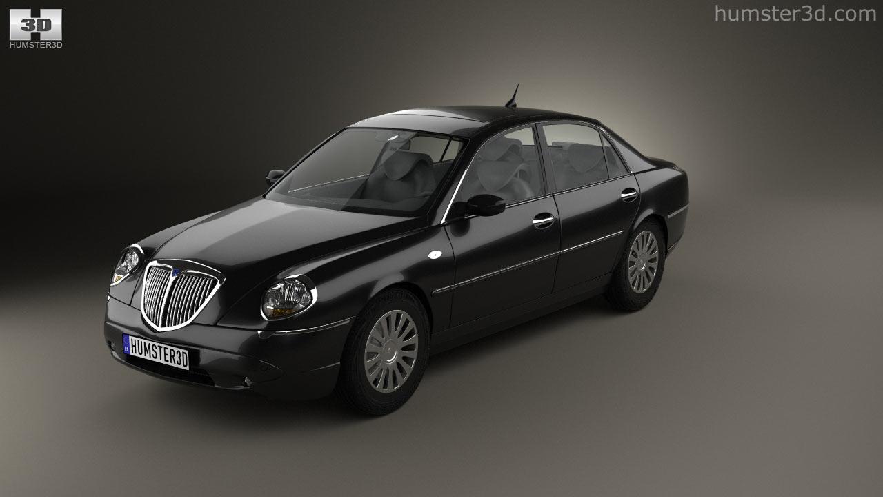 https://360view.hum3d.com/original/Lancia/Lancia_Thesis_2002_360_720_50-1.jpg