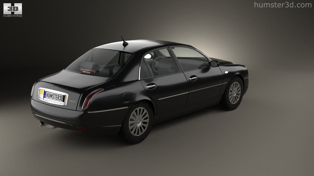 https://360view.hum3d.com/original/Lancia/Lancia_Thesis_2002_360_720_50-26.jpg