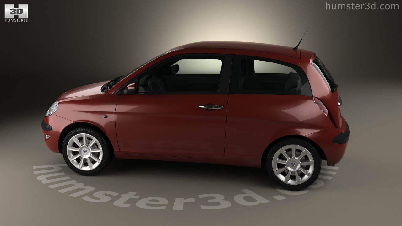 https://360view.hum3d.com/original/Lancia/Lancia_Ypsilon_Mk2_843_2003_360_720_50-10.jpg