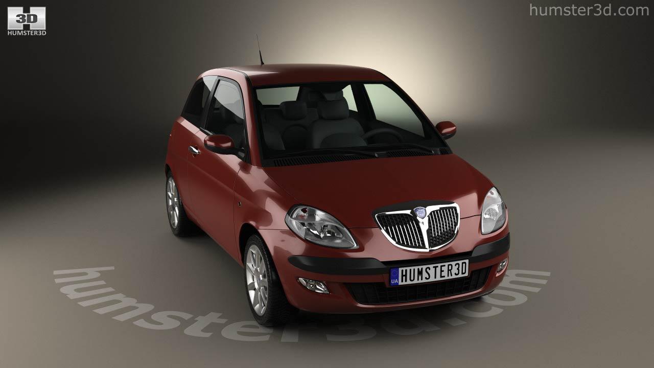 https://360view.hum3d.com/original/Lancia/Lancia_Ypsilon_Mk2_843_2003_360_720_50-42.jpg