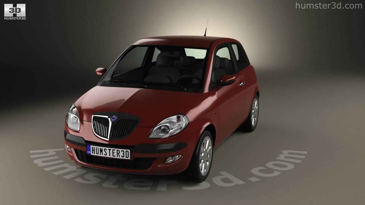 https://360view.hum3d.com/original/Lancia/Lancia_Ypsilon_Mk2_843_2003_360_720_50-48.jpg