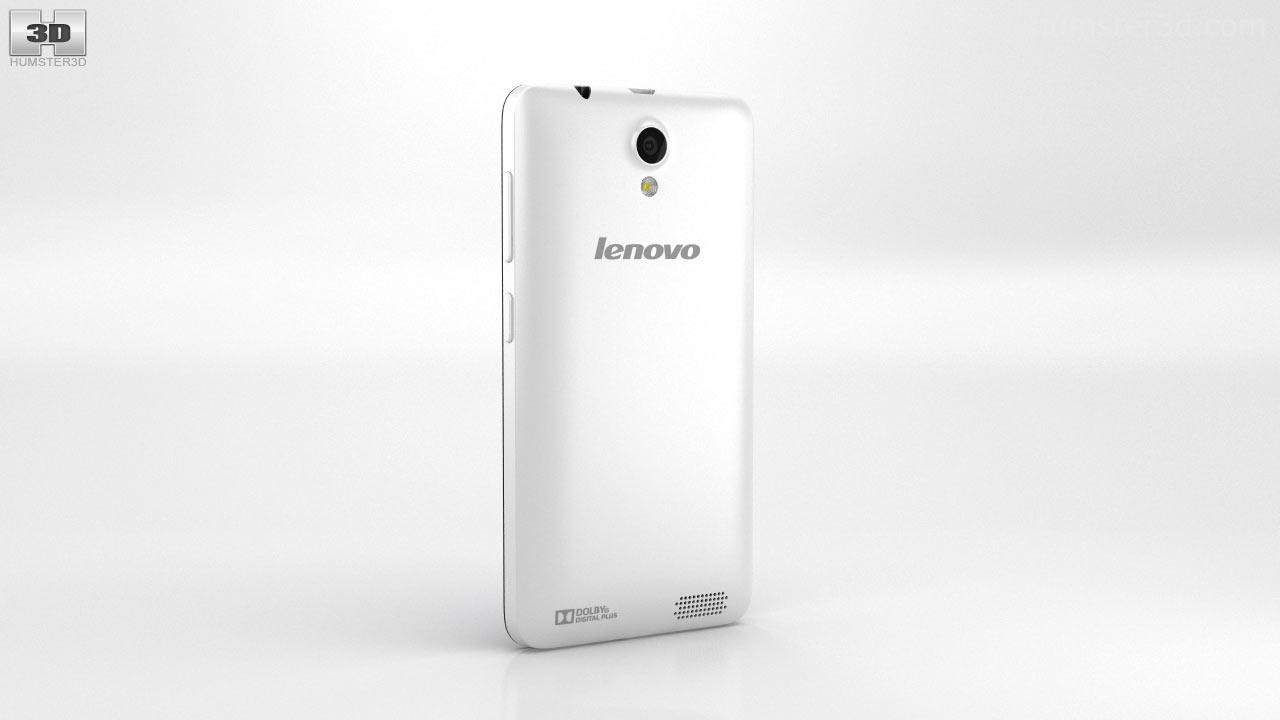 Harga Dan Spek Lenovo A319 Black Smartphone Termurah 2018 Asus Notebook A456ur Ga090d Dark Brown 14ampquot I5 Nvidia Gt930mx 4gb 1tb Dos 360 View Of Rocstar White 3d Model Hum3d Store