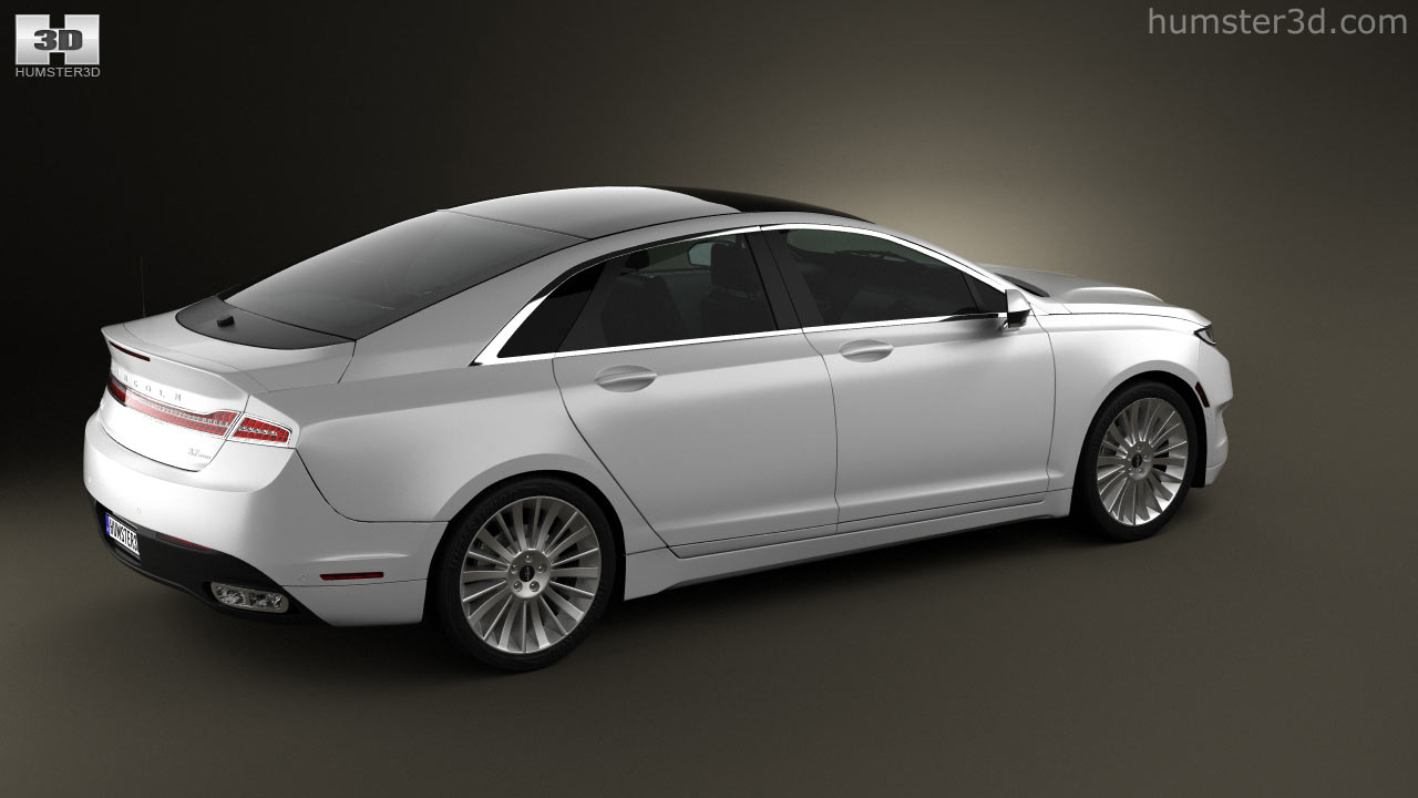 informations bestcarmag mkz articles lincoln makes com photos
