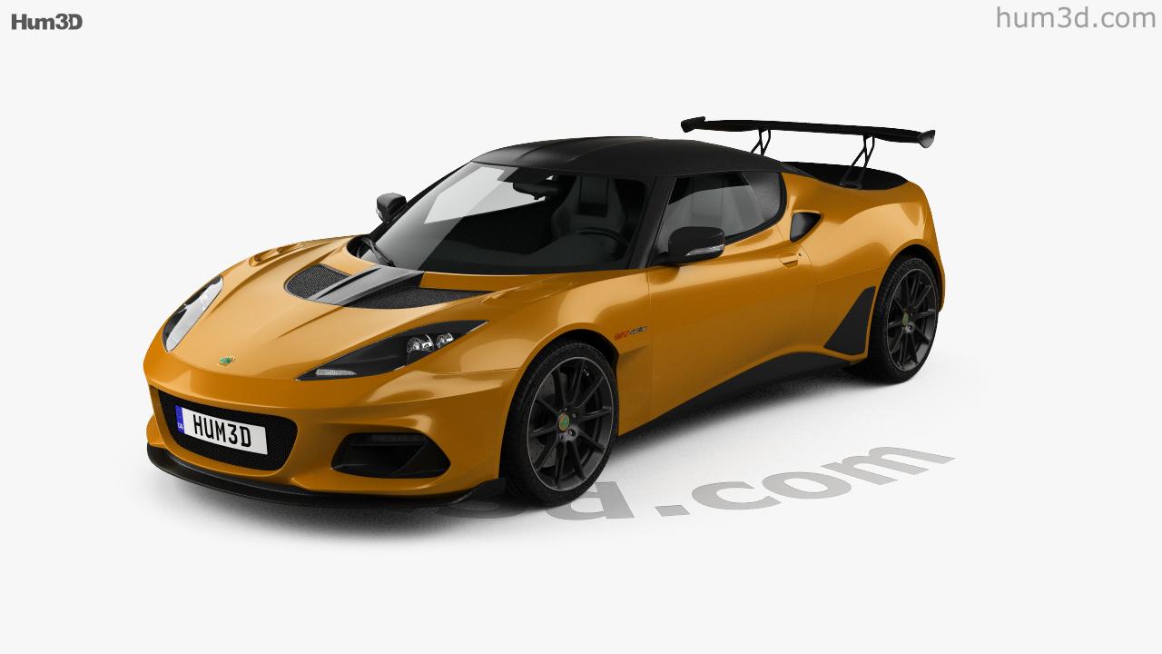 https://360view.hum3d.com/original/Lotus/021_Lotus_Evora_GT_430_2018/Lotus_Evora_GT_430_2018_360_720_50-1.jpg