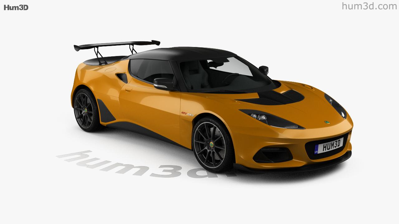 https://360view.hum3d.com/original/Lotus/021_Lotus_Evora_GT_430_2018/Lotus_Evora_GT_430_2018_360_720_50-39.jpg