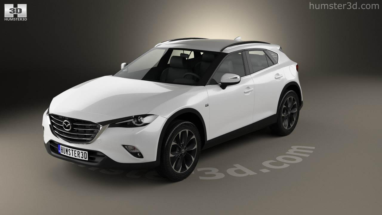https://360view.hum3d.com/original/Mazda/Mazda_CX-4_2017_360_720_50-1.jpg