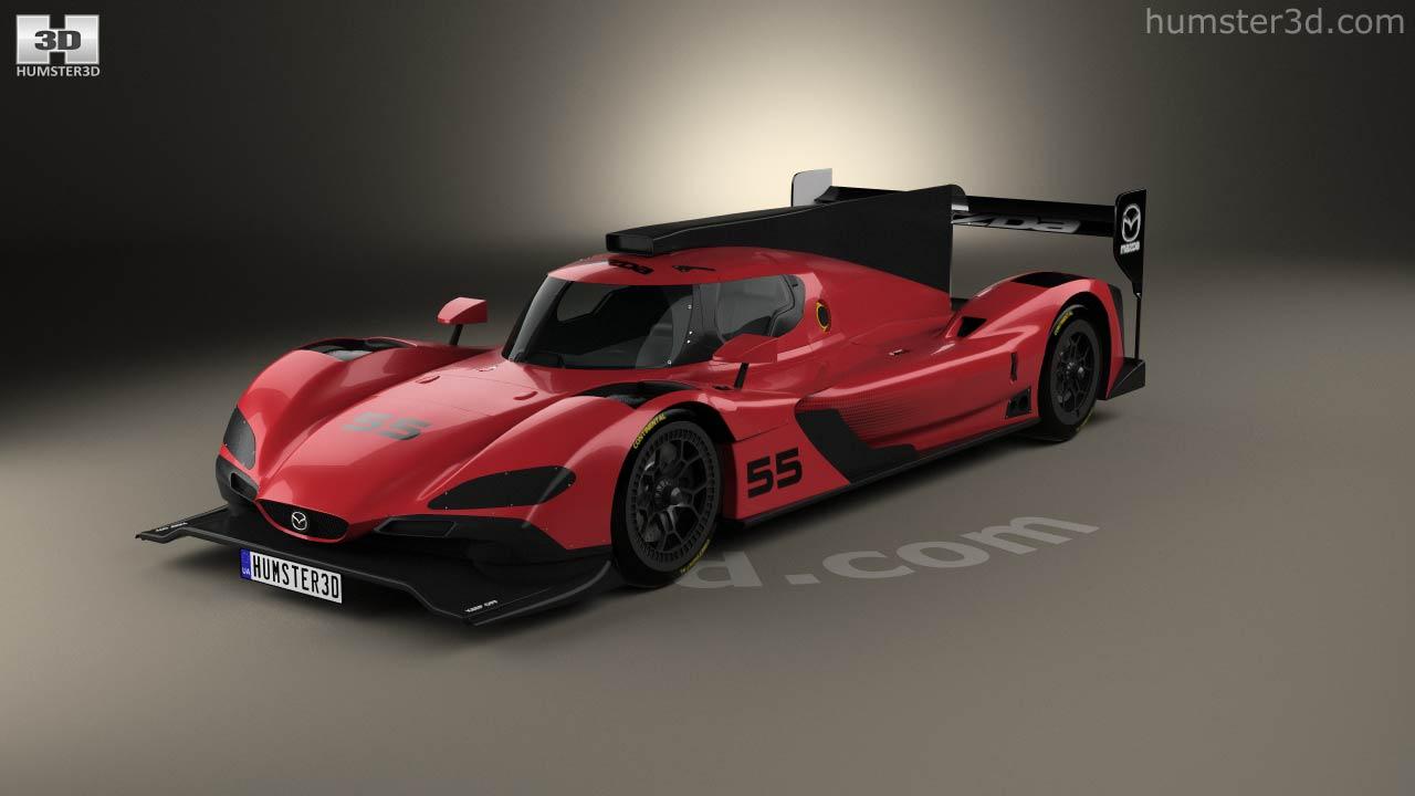 https://360view.hum3d.com/original/Mazda/Mazda_RT24-P_Racecar_2017_360_720_50-1.jpg