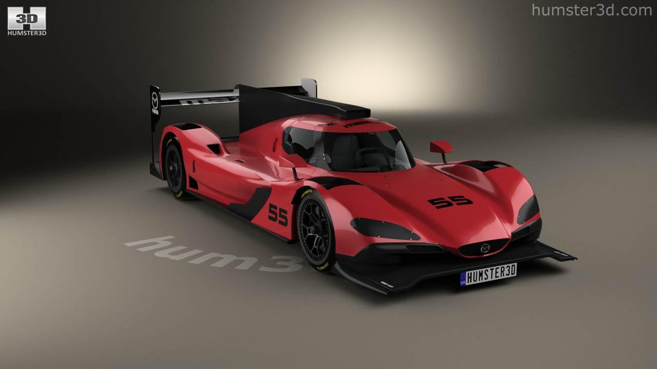https://360view.hum3d.com/original/Mazda/Mazda_RT24-P_Racecar_2017_360_720_50-41.jpg