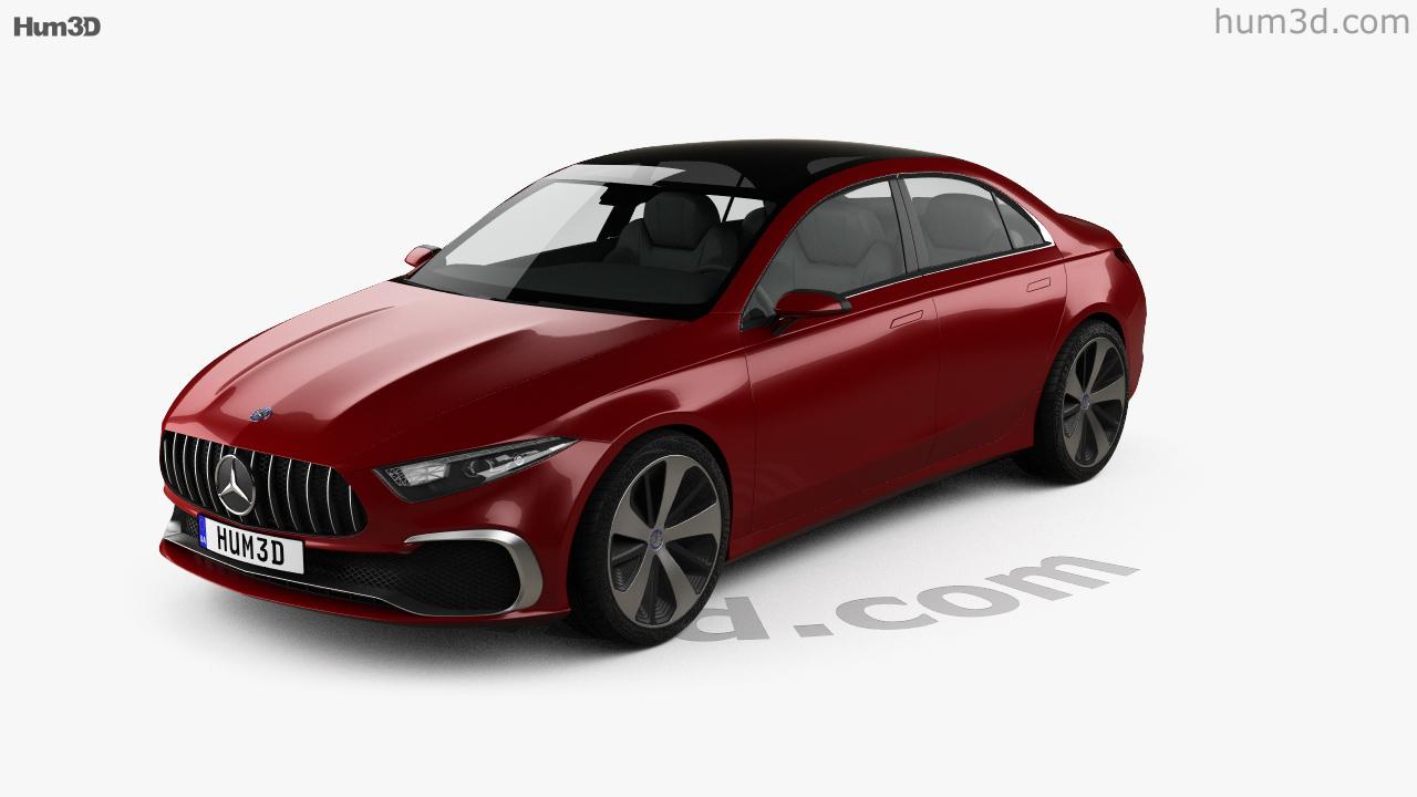https://360view.hum3d.com/original/Mercedes-Benz/327_Mercedes-Benz_A_Sedan_concept_2017/Mercedes-Benz_A_Sedan_concept_2017_360_720_50-1.jpg