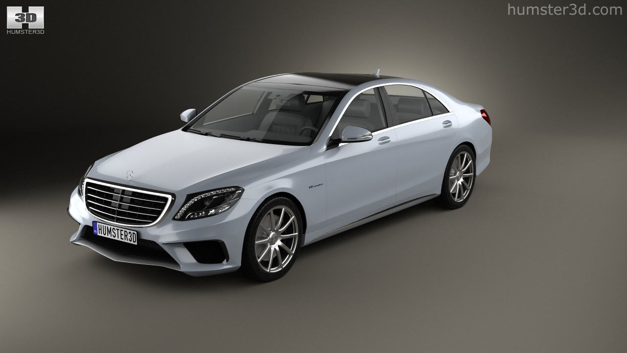 mercedes benz s class w222 amg images. Black Bedroom Furniture Sets. Home Design Ideas