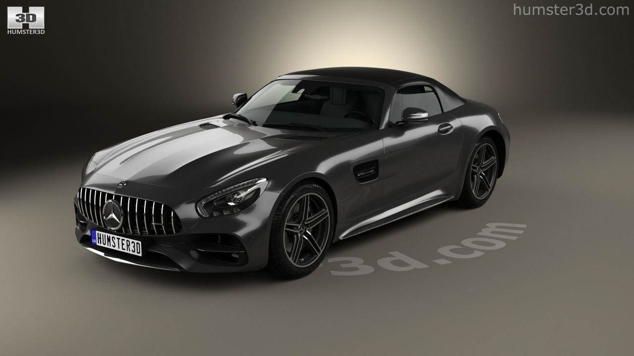 https://360view.hum3d.com/original/Mercedes-Benz_2/Mercedes-Benz_AMG_GT_C_roadster_2017_360_720_50-1.jpg