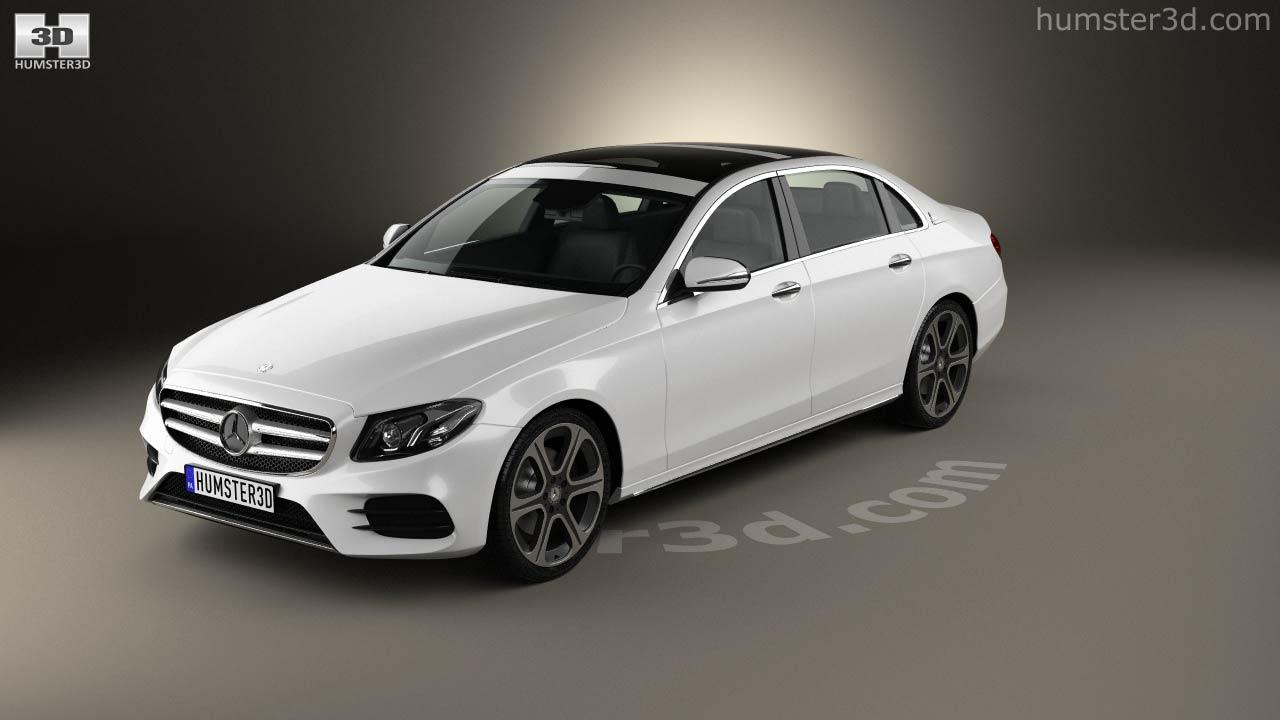 https://360view.hum3d.com/original/Mercedes-Benz_2/Mercedes-Benz_E-class_Mk6_W213_sedan_L_2017_360_720_50-1.jpg