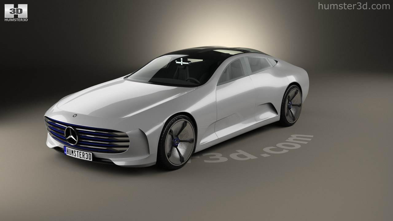 https://360view.hum3d.com/original/Mercedes-Benz_2/Mercedes-Benz_IAA_concept_2015_360_720_50-1.jpg