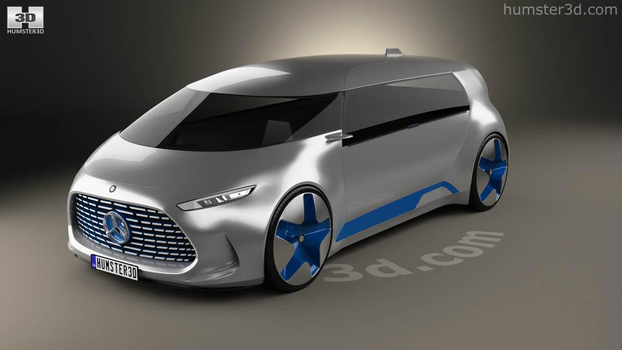 https://360view.hum3d.com/original/Mercedes-Benz_2/Mercedes-Benz_Vision_Tokyo_concept_2015_360_720_50-1.jpg