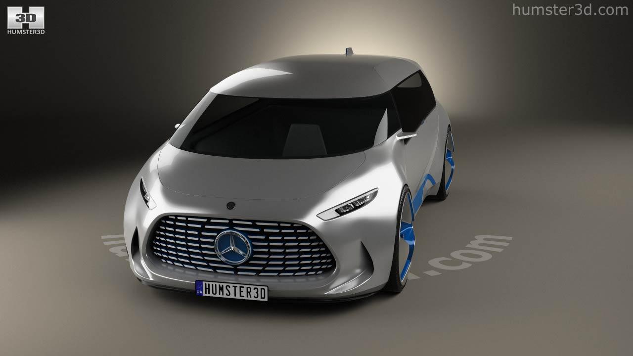 https://360view.hum3d.com/original/Mercedes-Benz_2/Mercedes-Benz_Vision_Tokyo_concept_2015_360_720_50-47.jpg