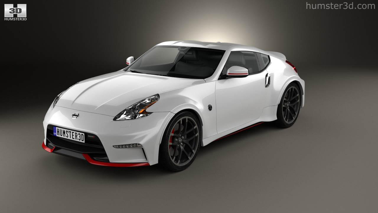 nismo splitter autoworks ventus o product nissan front