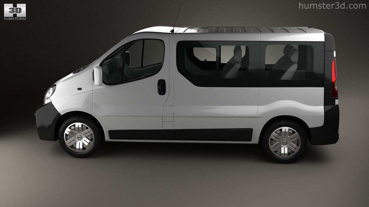 100 nissan van 15 passengers ford transit 12 passenger van suzuki carry wikipedia nissans. Black Bedroom Furniture Sets. Home Design Ideas
