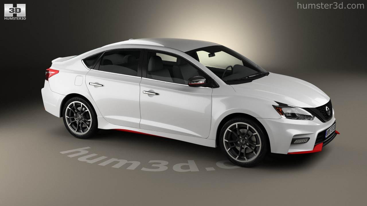 100 White Nissan Sentra Nissan Sentra Affordable