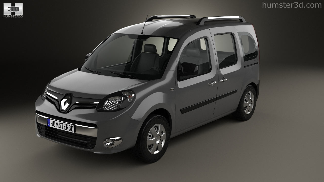 100 renault kangoo 2015 renault press 2015 kangoo features new brand identity and new. Black Bedroom Furniture Sets. Home Design Ideas