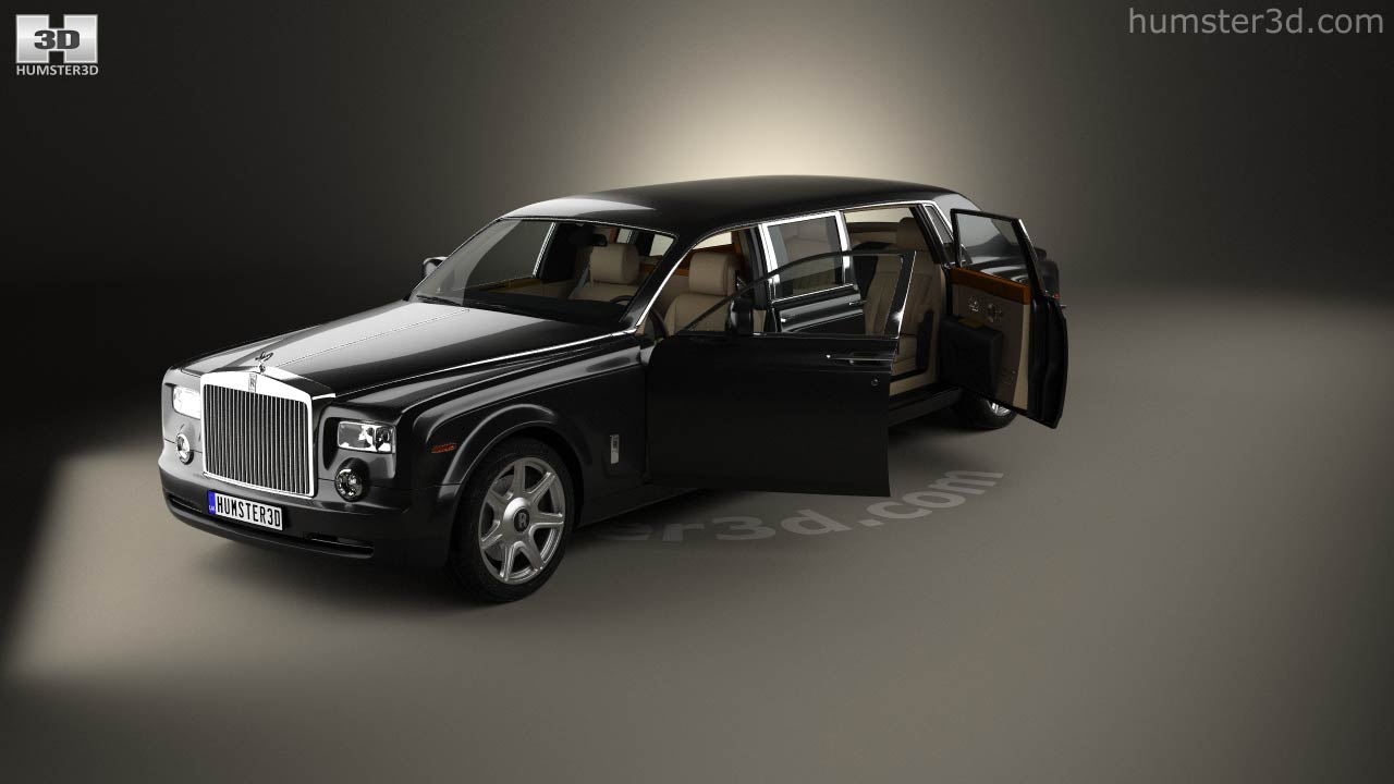 rolls royce phantom interior 360 view. Black Bedroom Furniture Sets. Home Design Ideas