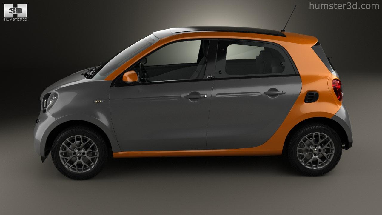 453 new styling smart car forums. Black Bedroom Furniture Sets. Home Design Ideas