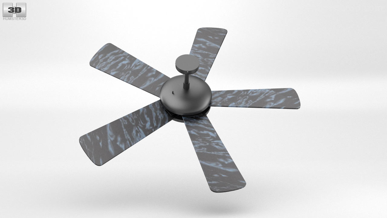 review authority fans your fan store ceilings site ceiling hugger