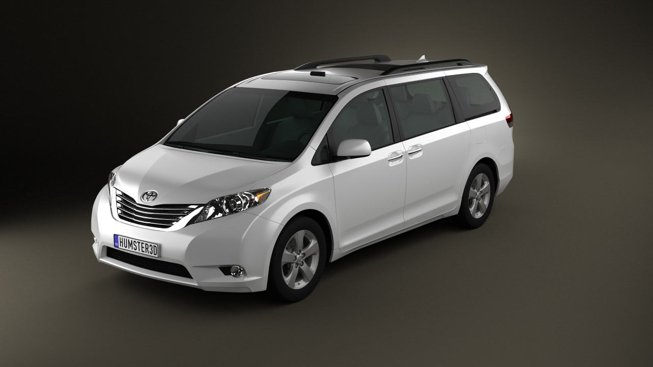 used at toyota details automobiles sale sienna amazing jpj condition for