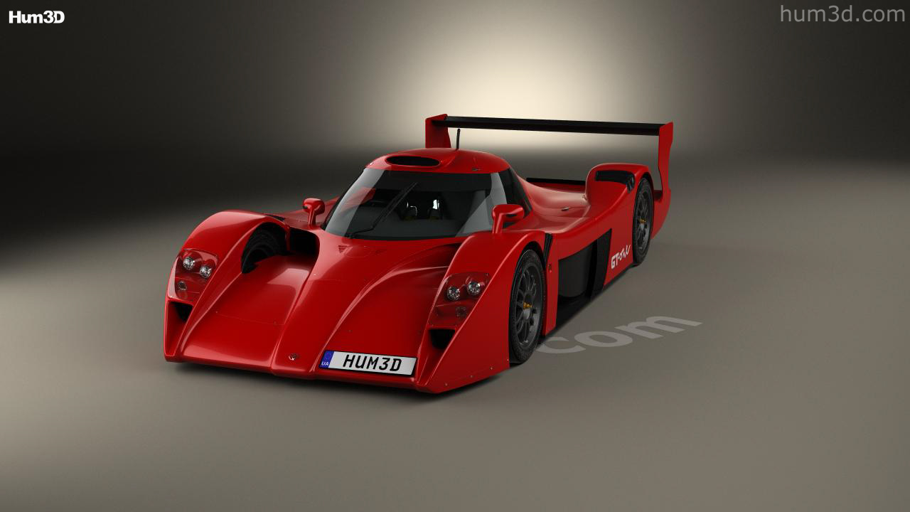Toyota_GT-One_Road_Car_1999_360_720_50-4