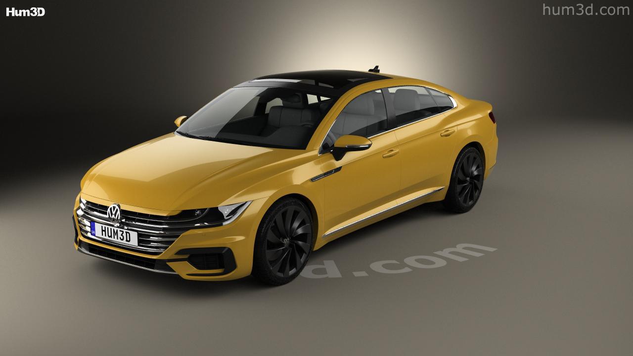 100+ [ Volkswagen Arteon ] | The Coupe Like Volkswagen ...