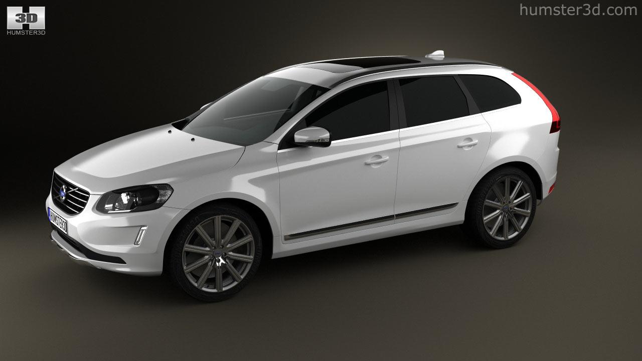 Volvo Cx 50 Automobili Image Idea